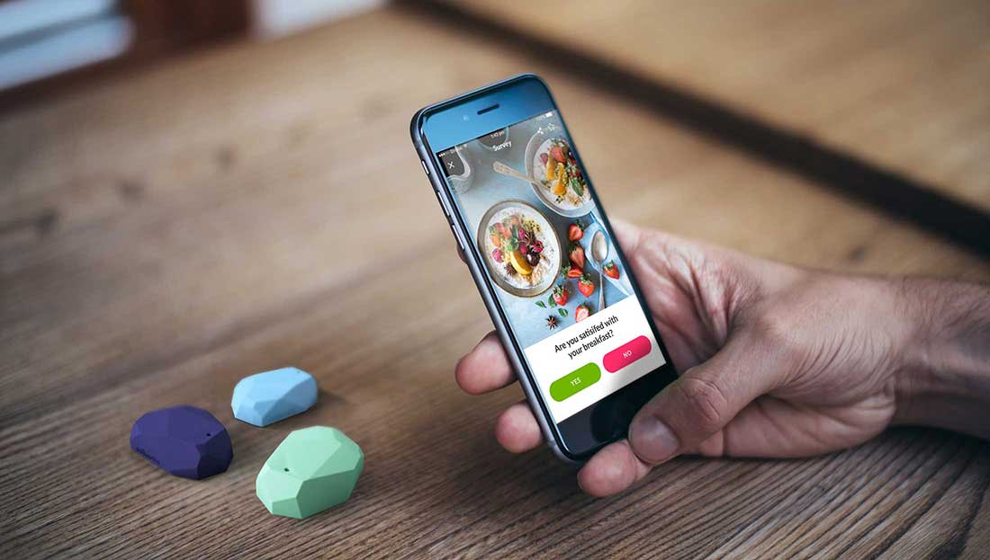 What are beacons and why you should use them? The truth