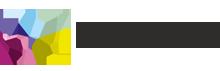 Estimote Logo